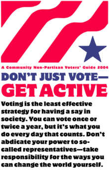 Don't_Just_Vote,_Get_Active!