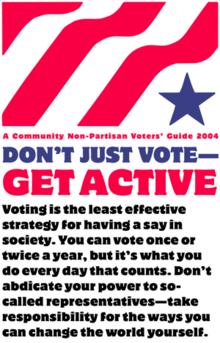Don't_Just_Vote,_Get_Active!
