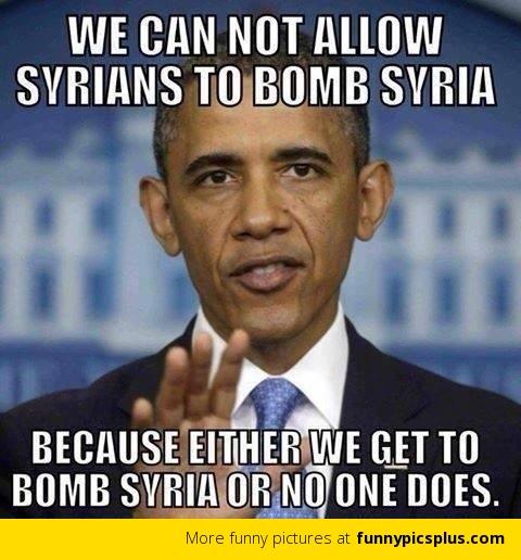 america-syria-meme