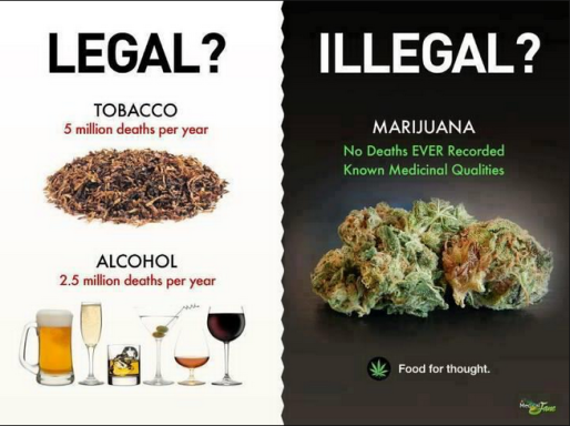 legal vs illegal