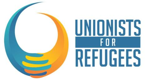 Unionists_for_Refugees