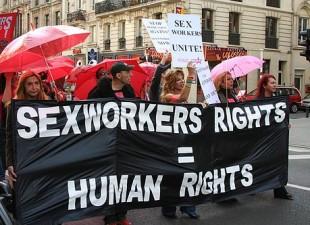 sexworkerrightsHR