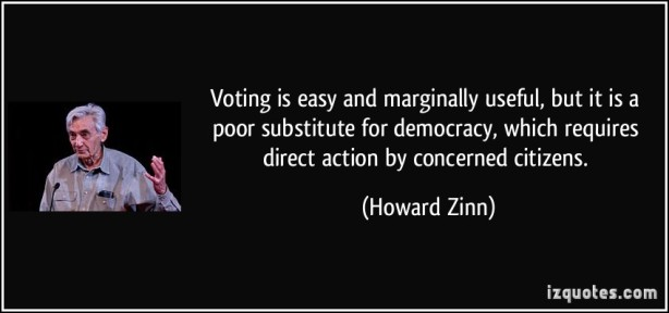 Howard Zinn