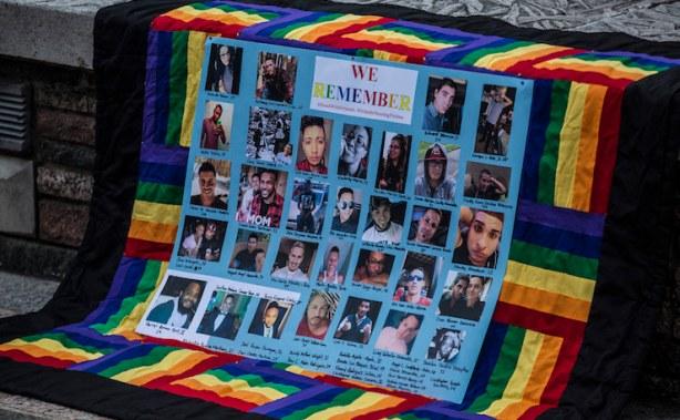 Orlando-Vigil