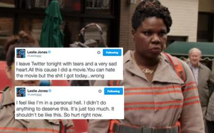 leslie-jones-twitter-trolls