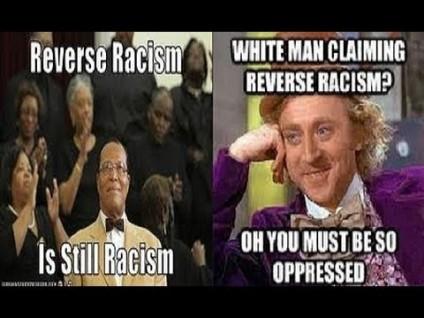 white-men