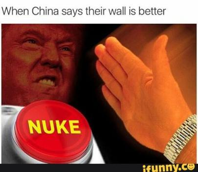 wall-is-better