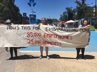 empty-homes