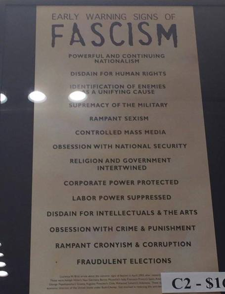 Image from the US Holocaust Museum, posted by @alt_doj on Twitter.