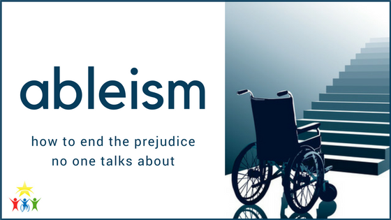 ableism-title-image-2