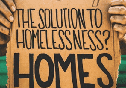 endhomelessness-500x350